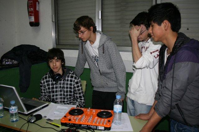 phoca_thumb_l_22 dic-2010 036