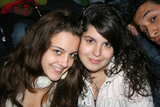 phoca_thumb_l_22 dic-2010 051