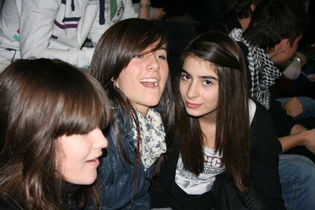 phoca_thumb_l_22 dic-2010 058