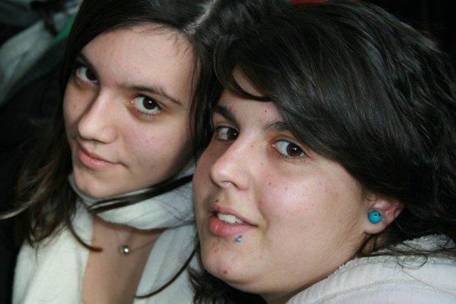 phoca_thumb_l_22 dic-2010 134