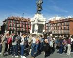 Arquitectura de Valladolid