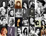 Literatura en lengua española escrita por mujeres