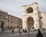 Visita al «Valladolid incógnito»
