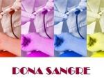 Campaña «Dona Sangre»