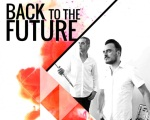 Concierto «Back to the future»