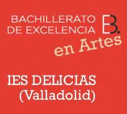 Puesta en Marcha del bachillerato de Investigación/Excelencia en Artes