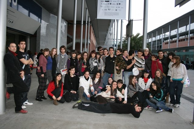 phoca_thumb_l_arco-2011 467