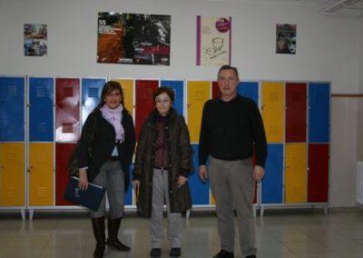 phoca_thumb_l_marzo2011 091
