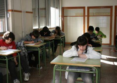 phoca_thumb_l_marzo2011 097