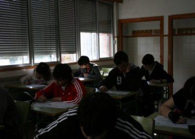 phoca_thumb_l_marzo2011 112
