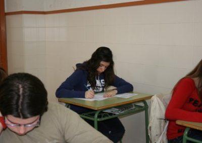phoca_thumb_l_marzo2011 113