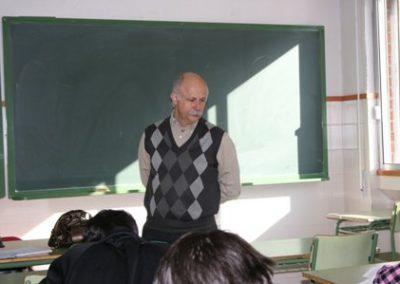 phoca_thumb_l_marzo2011 114