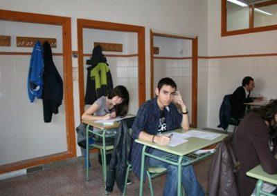phoca_thumb_l_marzo2011 120