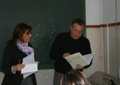phoca_thumb_l_marzo2011 130