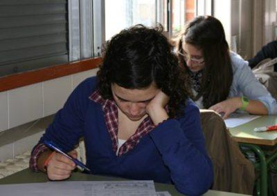phoca_thumb_l_marzo2011 137