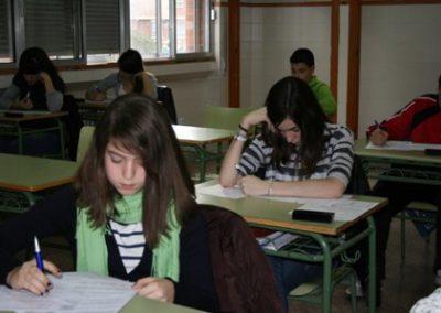phoca_thumb_l_marzo2011 140