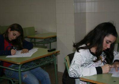 phoca_thumb_l_marzo2011 141