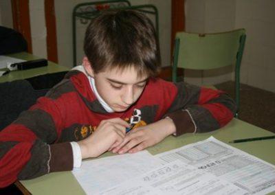 phoca_thumb_l_marzo2011 144