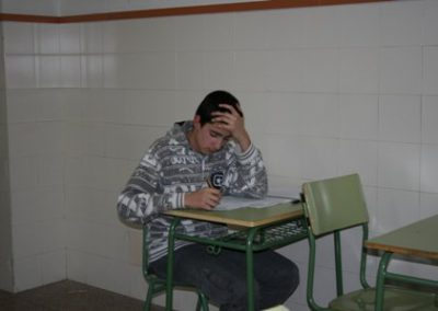 phoca_thumb_l_marzo2011 145