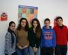 Concurso Inglés de Jóvenes Traductores
