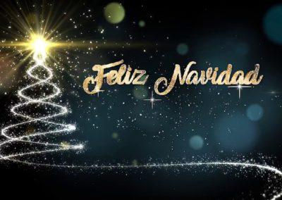 Actividades Navidad 2017-2018