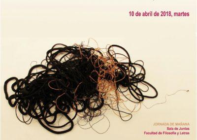 II Jornada de Inmersión en la Actividad Artística Actual (BIEX)