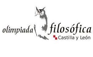 XIV Olimpiada Filosófica de Castilla y León
