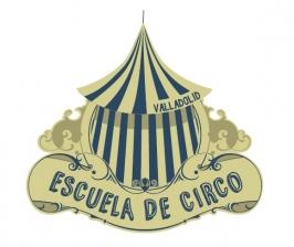 Visita a la Escuela de Circo de Valladolid