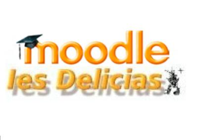 Conexión a Moodle restablecida